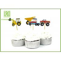 Wholesale Cake Decoration Toppers From Cake Decoration Toppers