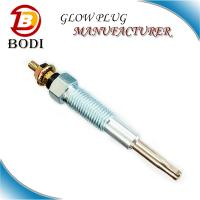 Wholesale PZ-39 W03-18-601 glow plugs for MAZDA from china suppliers