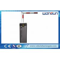 Motor Protection Electronics Quality Motor Protection