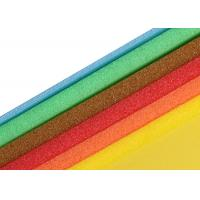 Wholesale IXPE / XPE Reflective Cross Linked PE Foam Physical Crosslinked Type from china suppliers