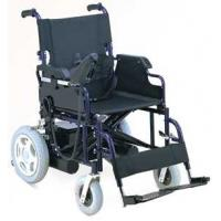 Wholesale POWER WHEELCHAIR from china suppliers