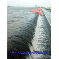 Wholesale Rubber Dam from china suppliers