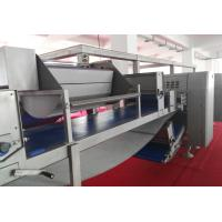 dough laminating machine
