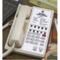 Wholesale Hotel telephone from china suppliers