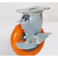 Wholesale wheel caster from china suppliers