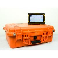 Wholesale Ysr Life Detector working range is over 25m from china suppliers