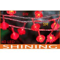 Outdoor lantern string lights quality outdoor lantern string lights