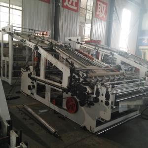 Wholesale Flute Laminating Machine from Flute Laminating Machine