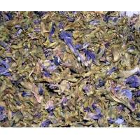 Wholesale Dried pueraria flower of Pueraria lobata organic and new dried bulk supply from china suppliers