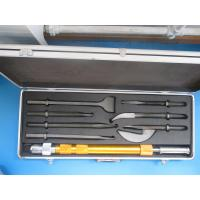 Wholesale Emergency Earthquake Rescue Equipment Door Entry Device Forcible Entry Tools from china suppliers