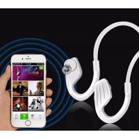Wholesale PDCM1 M1 BT headphones v4.1 wireless headphone sports bass earphone with call handsfree mic from china suppliers