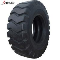 Wholesale 29.5-25 29.5-29 Bias OTR Tires from china suppliers