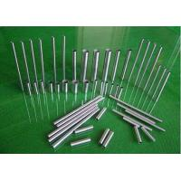 Wholesale factory supply Titanium capillary gr1 gr2 gr5 in stock, Paypal is available from china suppliers