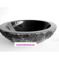 Various Hand Carved Bathroom Stone Sink Of Item 98354478