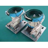 Buy cheap bowl feeder loading from wholesalers