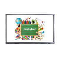 Wholesale Touch Screen LCD Monitor from Touch Screen LCD