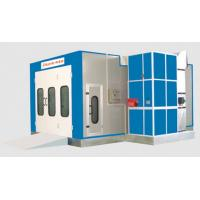 Wholesale Popular Spray Paint Oven from china suppliers