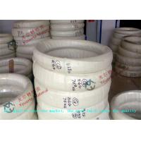Wholesale Bright Soap Coated Stainless Steel Tie Wire ER308L ER309L ER310 ER316L with 0.040 mm – 16mm Diameter from china suppliers
