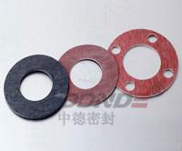 Wholesale Non-asbestos Gasket from china suppliers