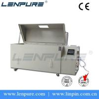 Wholesale 816L Salt Spray Test Equipment For Neutral Salt Spray Test NSS from china suppliers