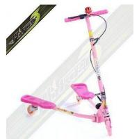 Wholesale Mini Kick Scooter from china suppliers