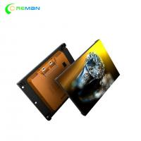 Wholesale Die Cast HD LED Display P1.388 P1.25 P1.562 , Big Stage Advertising HD Screen Display from china suppliers