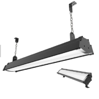 Wholesale 2ft 3ft 4ft linear led high bay 150W light fitting outdoor lighting IP65Products Details from china suppliers