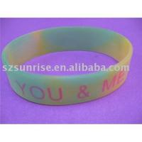Wholesale Bangles bracelet  for valentine's day from china suppliers