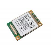 Wholesale Mini 3G Module CEM-800 CDMA2000 High-speed Data And GPS Functions For PDA, MID from china suppliers