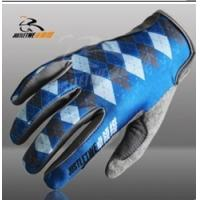 Wholesale full fingers biking gloves from china suppliers