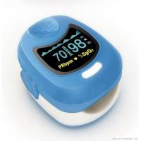 Buy cheap Fingertip Pulse Oximeter (CMS 50QB) from wholesalers