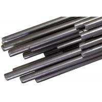 Wholesale M35 / 1.3243 High Speed Steels Bar / Rod Dia 2-300mm High Hardness from china suppliers