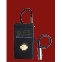 Wholesale Ultrasonic Wall Thickness Meter St5900+ from china suppliers