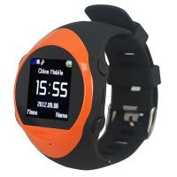 Gps Tracking Devices For Kids furthermore 380176815929 besides Images Best Watch Batteries furthermore Images Gps Phone Tracker together with C5HxpNoFuxQ. on best buy kid gps