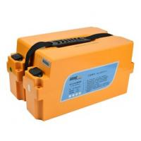 Wholesale 60V20A Lithium Ion Battery Pack 7.1 Kgs Lithium Battery For Electric Scooter from china suppliers