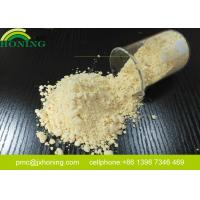 Wholesale Phenol Formaldehyde Resin Powder with High Hexamine Content for Heavy-duty Grinding Wheels from china suppliers