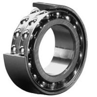 Wholesale NSK 3306J         harmonized tariff code	           angular contact ball bearings	 32 degree from china suppliers