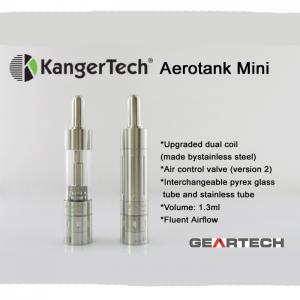 Wholesale Kangertech aerotank mini kit from china suppliers
