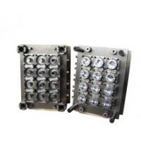 Wholesale Professional ISO9001 Standard Custom Injection Mold Plastic, Injection Plastic Mold from china suppliers