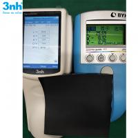 Wholesale 45/0 Handheld Color Spectrophotometer Medical Device 3nh NS800 For Color Measuring from china suppliers
