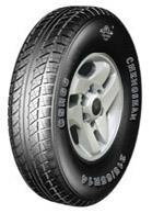 Wholesale PCR Tyre 165/65r13 175/65r14 from china suppliers