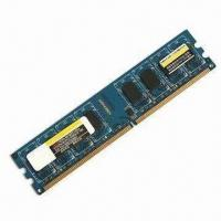 Used Laptop Memory Quality Used Laptop Memory For Sale Chip Mong Coloring Pages