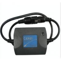 Wholesale Gm Tech2 Candi Interface Professional Automotive Diagnostic Tools , CAN Module from china suppliers