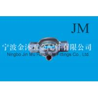 Wholesale Iron Zinc Plating Pipe Fitting Clamps Carton And Pallet Package For Pipe Clamp from china suppliers