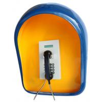 Wholesale Detachable Acoustic Telephone Hood  from china suppliers