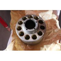 Buy cheap Hydraulic Pump Spare Parts NachiPZB6B-180 from wholesalers