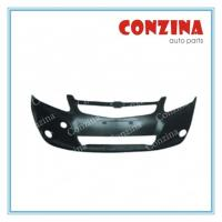 Wholesale Chevrolet New Sail Auto Parts 9031302 fascia bumper from china suppliers