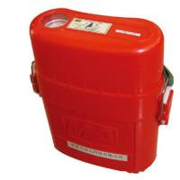 Wholesale Portable Emergency Scba Apparatus 30l/Min Breathing Rate from china suppliers