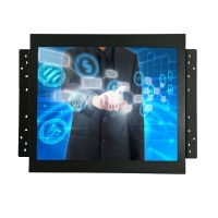Wholesale 4G RAM Rugged Touch Panel from china suppliers