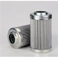 Wholesale Parker Hydraulic Filter from china suppliers